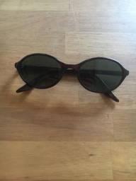 Óculos de sol original Ray-Ban