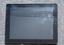 Vendo iPad 2