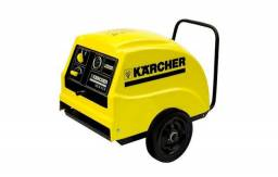 Lavadora de alta pressão Karcher HD 8/15s