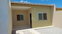 Casa com 3 dormitórios à venda, 92 m² por R$ 157.000,00 - Ancuri - Fortaleza/CE