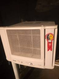 Ar-condicionado 7.500 BTUs
