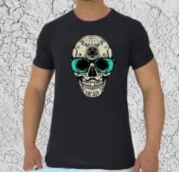 Camisetas MXD