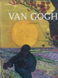 Livros genios da arte
