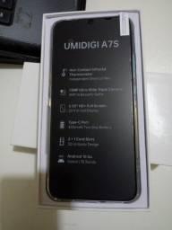 Telefone Umidigi a7s