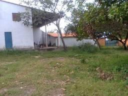 Vende-se terreno localizado no bairro Porto alegre