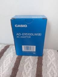 Adaptador Cassio