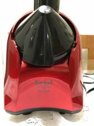Yonanas (Sorbet Maker Polishop) - 127 V
