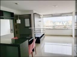 Magnífico Apartamento para venda, 2 Quartos, Setor Aeroporto, Goiânia