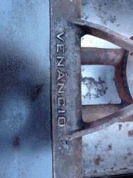 Fogão industrial Venâncio