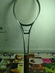 Raquete para tenis  wilson