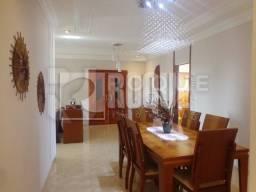 Título do anúncio: Apartamento à venda com 3 dormitórios em Centro, Limeira cod:44694
