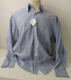 Camisa Social BRANSK Original nova