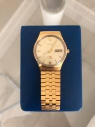 Relógio Citizen Automatic original usado