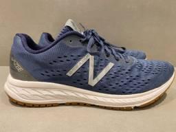 Tênis New Balance Vazee- ORIGINAL