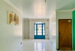 Apartamento 2Q Alexandrina