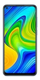 Xiaomi Redmi  Note 9 4GB 128GB Verde - 12X Sem Juros
