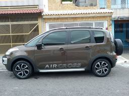 Vendo Air Cross 2011