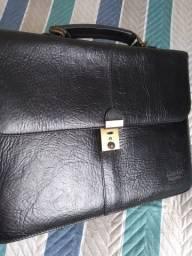 Pasta maleta  executivo