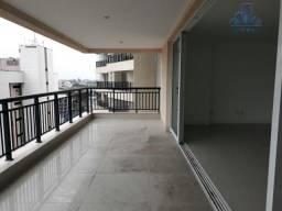 Apartamento - Residencial 203 m² (Área Privativa)