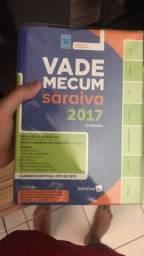 Vade Mecum completo 2017