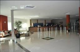 Riviera Park Hotel - Privé