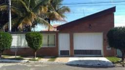 Casa em Cosmópolis-SP