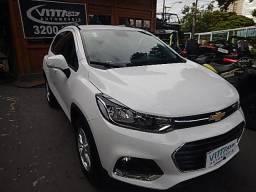Gm - Chevrolet Tracker 1.4 16V Turbo Flex Automática.2018/2019 - 2018