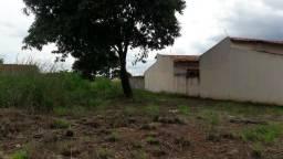 Lote Jardim Ipiranga - 657m²