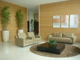 Easy Residence 85 M² 02 qt / Vieira Alves