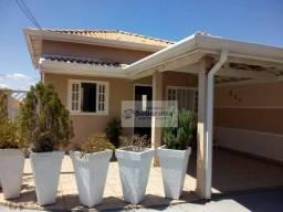 Casa condomínio Jardim Rosolém Permuta