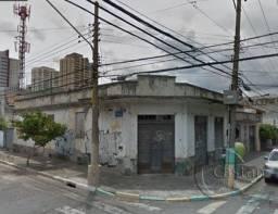 Terreno à venda em Belenzinho, São paulo cod:JV545