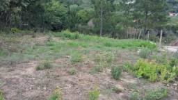 Terreno em Jarinu