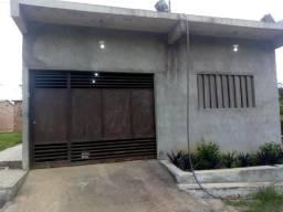 Vendo casa grande na lage Iranduba