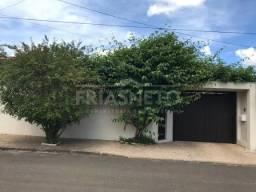 Casa de condomínio à venda com 4 dormitórios cod:V46795