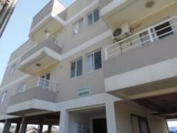 Apartamento para alugar com 2 dormitórios em Jardim angélica, Criciúma cod:13860