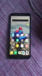 Xiaomi Redmi 7A Operadora Claro excelente condições