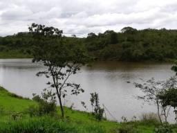 Fazendinhas em Esmeraldas | 20.000m2 | Fogão à Lenha e Lagoa | Perto de BH | AGT
