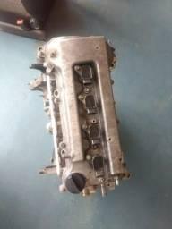Motor Corolla 1.8 e 2.0 2003 a 2017