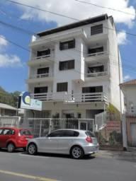 Apartamento para alugar com 3 dormitórios em Rio branco, Caxias do sul cod:11671