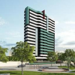 Farol - Apartamento 3 quartos em excelente localização