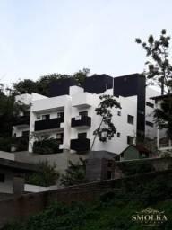 Casa à venda com 4 dormitórios em Morro da cruz, Florianópolis cod:9221
