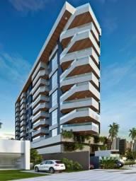 Apartamento 4 quartos na beira mar de Jatiúca
