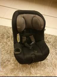 Cadeira para carro Maxi Cosi