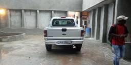 Ranger Xls 2.3 2007 - 2007