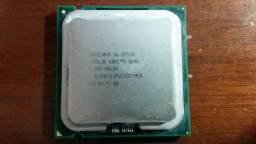 Core2quad q9550