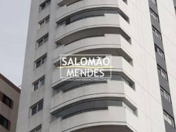 Apartamento Pedreira , Nascente , 3 / 4 com suíte , condomínio completo