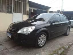 Chevrolet Vectra 2011 - 2011
