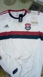 Camisa original Flamengo