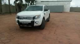 Ranger 2.2 diesel - 2015