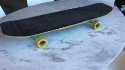 Longboard skate Arbiter 36DK ORIGINAL